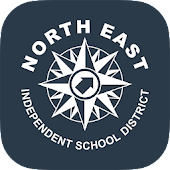 North East Independent School