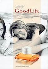 Photo: সুগন্ধি পাইকারি http://gb.perfume.com.tw/skincare/