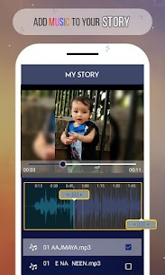 Slideshow Maker: Photo to Video with Music PRO v1.4 APK 4