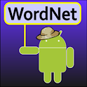 WordLink Explorer