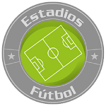 AppEstadios Icon