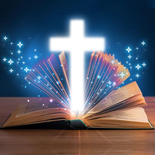 bibles avatar image