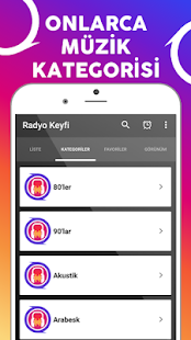 Radyo Keyfi 2