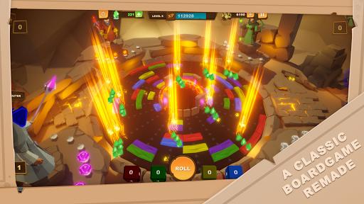 Mandala - The Game Of Life 1.0.4 screenshots 6