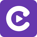 CinemApp - Never miss a movie icon