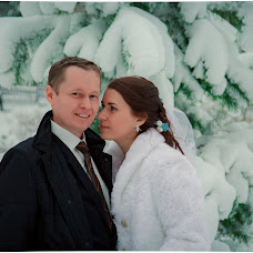 Wedding photographer Galina Osipova (SteZya). Photo of 05.11.2015