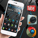 3D Icons HD Wallpapers Icon