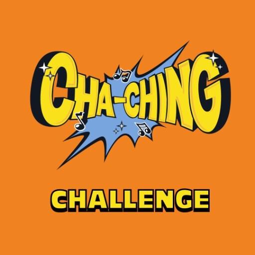 Cha-Ching Challenge