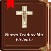 App Nueva Traducción Viviente APK for Windows Phone