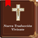 Nueva Traducción Viviente Icon