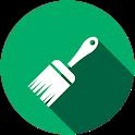Paint Studio : Paint and Edit Images icon