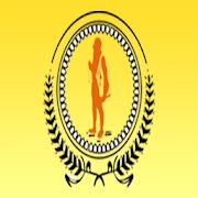 Samarth Bank Mobile App