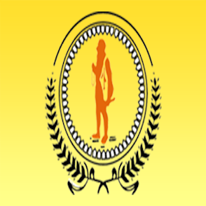 Tải Samarth Bank Mobile App APK