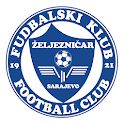 FK Željezničar icon