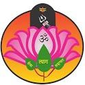 Maheshwari Matrimony - 100% Free Vivah Match icon