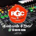 Radio Gospel Campinas icon