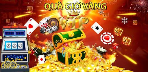 Game Bai Doi Thuong for PC