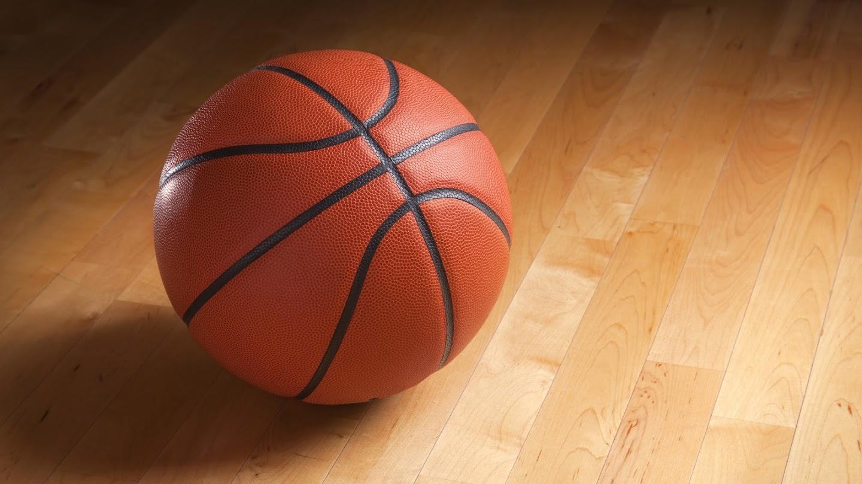 Watch 2020 WNBA Season Preview live