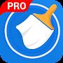 Премиум Cleaner - Boost Mobile Pro временно бесплатно