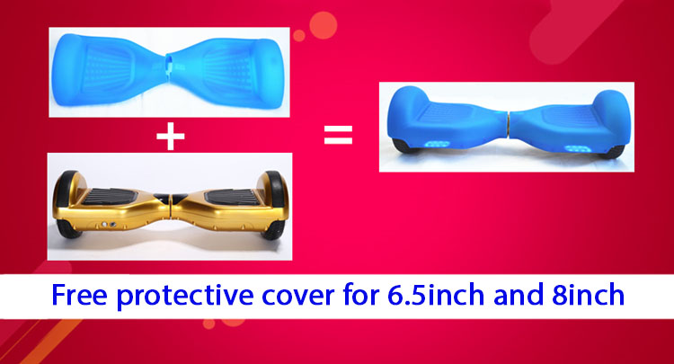 7 protective cover.jpg