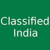Classified India