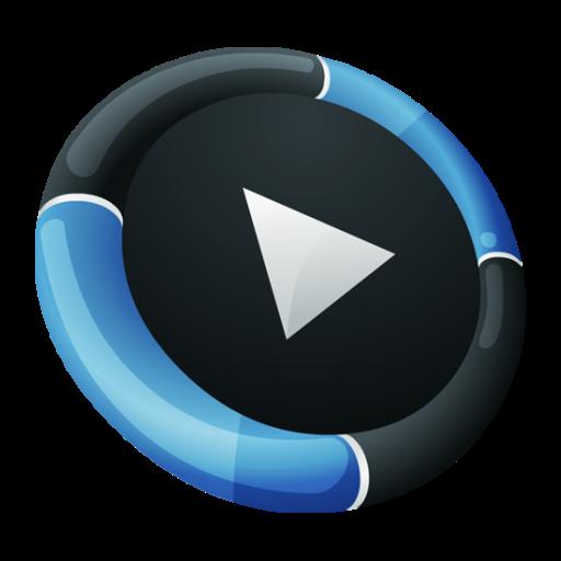 Ekstar Video