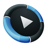 Ekstar Music Player Icon