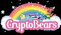 Gone Studio - Crypto Bears