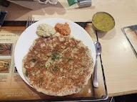 Konark Vegetarian Restaurant photo 20