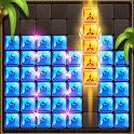Block Puzzle Pirate Jewel icon