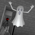 Who's this Scary Stickman