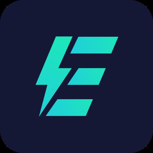 Hi Security Lab Revenue & App Download Estimates from Sensor Tower