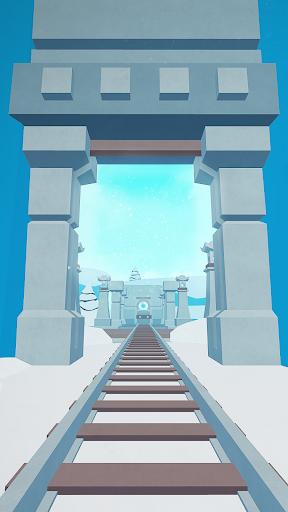 Faraway 3: Arctic Escape 1.0.3861 screenshots 8