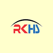 RK's Home Solutions - Service Franchisee