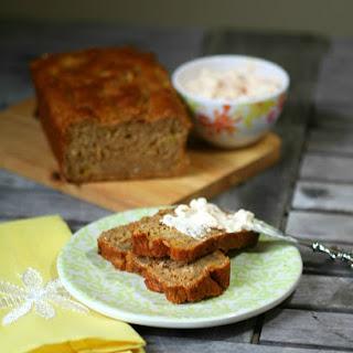 Papaya Bread Recipes.
