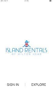 Island Rentals of Hilton Head - náhled