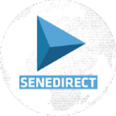 SeneDirect Tv