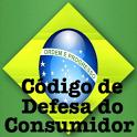 Código de Defesa do Consumidor icon