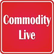 App Commodity Live APK for Windows Phone
