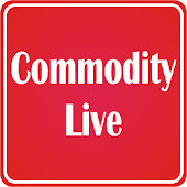 Commodity Live