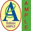 AMPLE Tierstimmen Shop APK