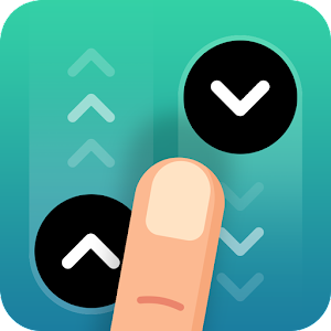 Automatic Scroll 1.0.1 by SM Infotech logo