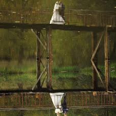 Wedding photographer Sergey Buyak (serg47). Photo of 24.01.2015