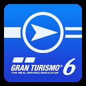GT6 Track Path Editor