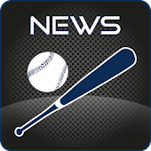 Detroit Baseball News
