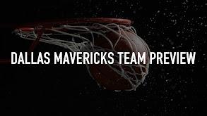 Dallas Mavericks Team Preview thumbnail