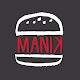 Download Manik - L'officina del burger For PC Windows and Mac