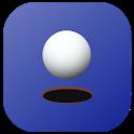 Enter The Ball - Golf icon