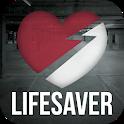 Lifesaver Mobile icon