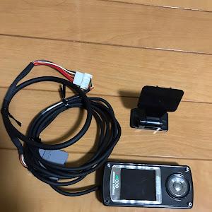 フェアレディZ GZ32のカスタム事例画像 かぶお☆さんの2020年09月11日18:41の投稿